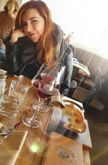 Marina-table