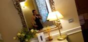 mandatory mirror selfie :)