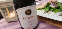 loved this wine! It was half bottle (375ml)