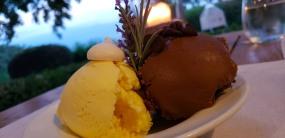 gelato!!
