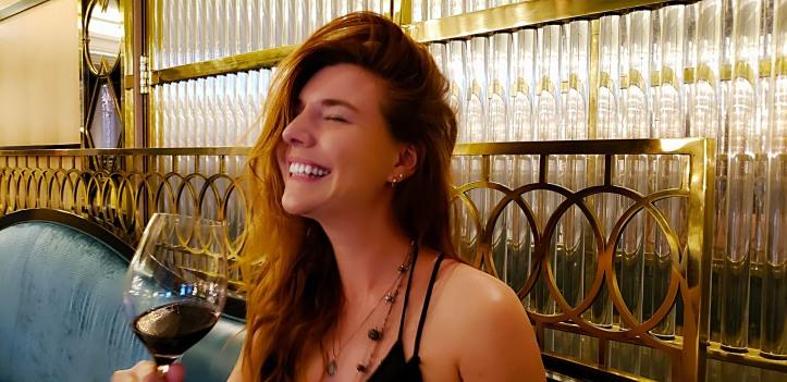 Marina at Savoy
