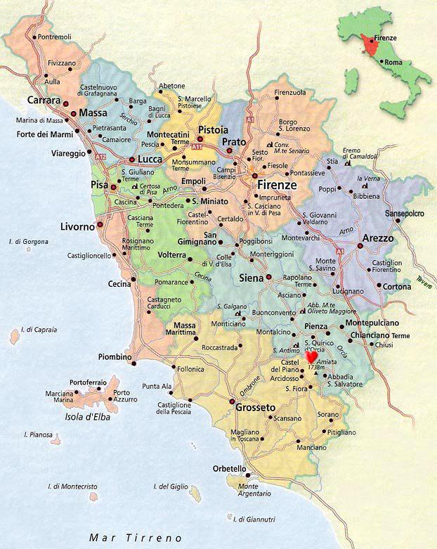tuscany-map-bagno-vignoni