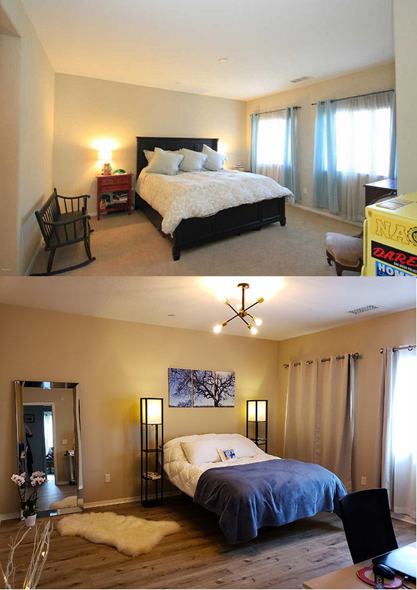 master-BEFORE-AFTER-decor