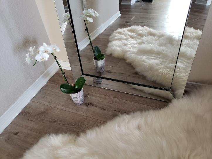 mirror-rug