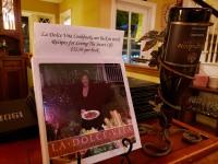 Michelle's Cookbook