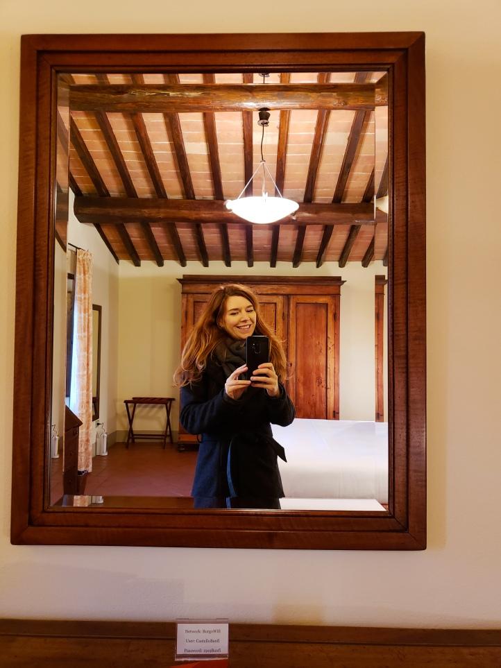 20181123_161036 - Marina V Singer Travelista (7)